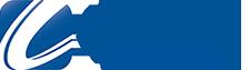 Armada Infotech Logo